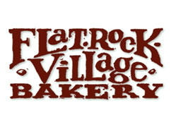 Flat Rock Village Bakery