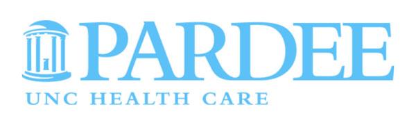 Pardee Health