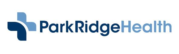 Park Ridge Health