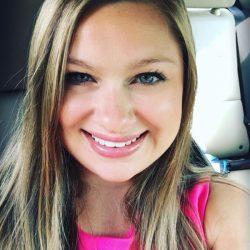 Kristen Galloway