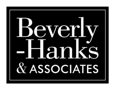Beverly Hanks