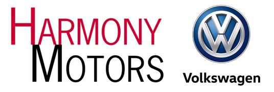 Harmony motors and Volkswagon