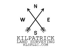 Kilpatrick Land Surveying