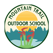 Mountain Trails Outdoor School