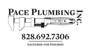 Pace Plumbing