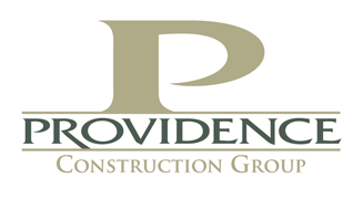 Providence Construction Group