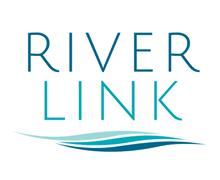 River Link