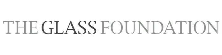 Glass Foundation