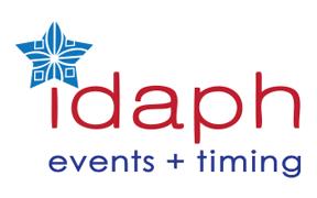 Idaph Events