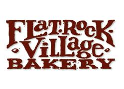 Flat Rock Village Bakery