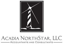 Acadia Northstar