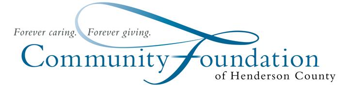 Community Foundation of Henderson County
