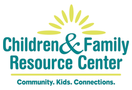 Children and Resource Center