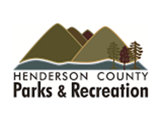 Henderson County Parks and Recreation