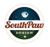 Southpaw Design