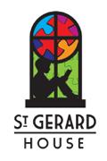 St. Gerard House