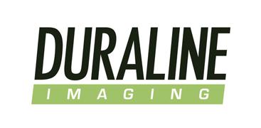 Duraline Imaging