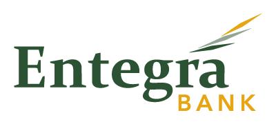 Entegra Bank